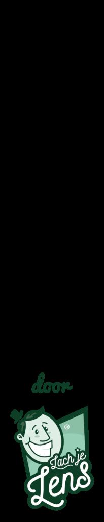 ljl logo test-01
